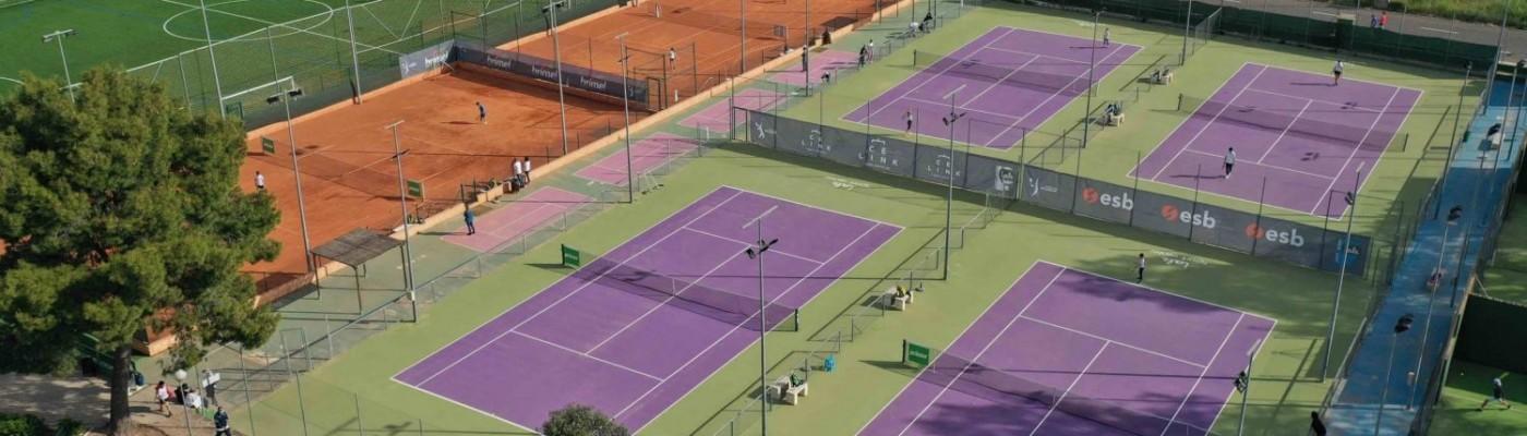 Foto iale LUXE TENNIS.jpg