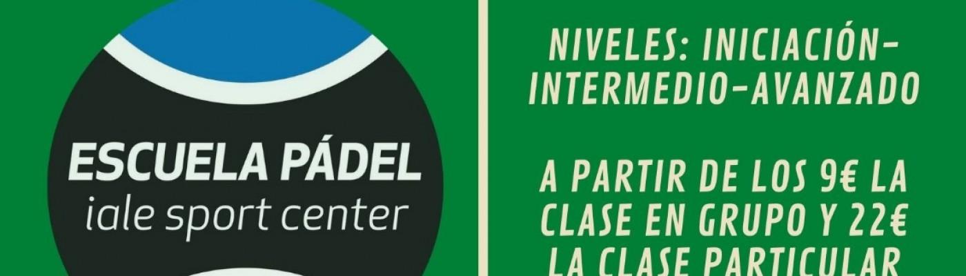 FLYER ESCUELA PADEL IALE SPORT 2021-22.jpeg