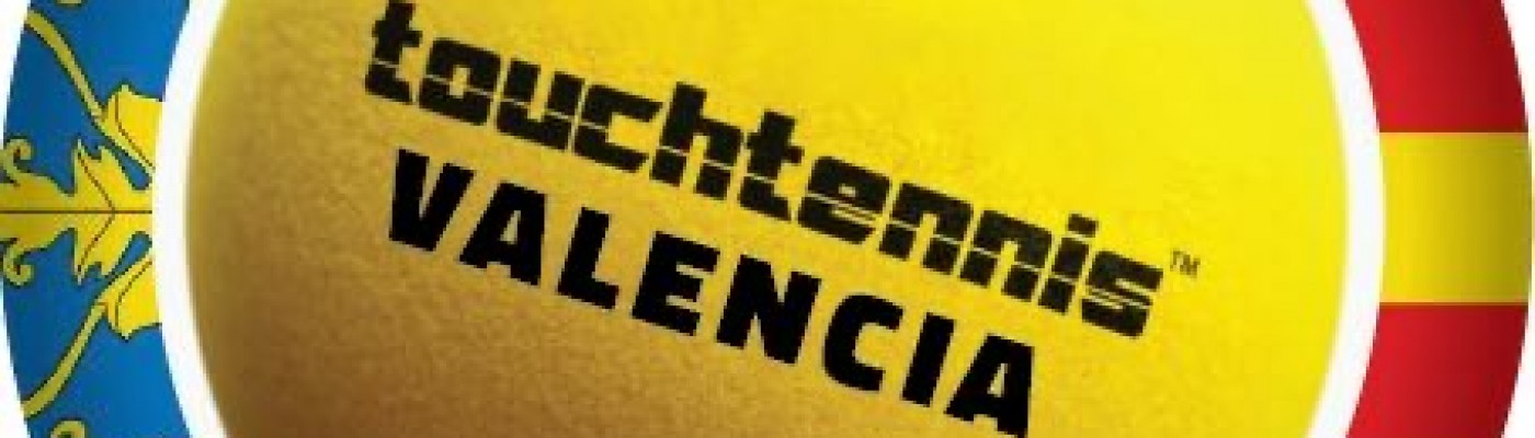 Logo oficial touchtennis Valencia.JPG